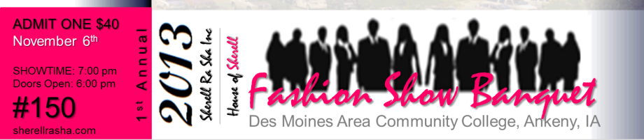 HouseofSherell_fashionshow_datebanner2013