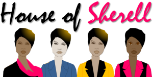 stamp_HouseofSherell