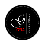 GSIA - Graham Syndicates of Iowa