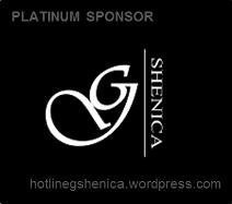 sponsor_2013_PLATINUM_GShenica