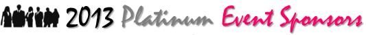 title_2013-event-sponsors-PLATINUM