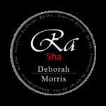 Ra Sha by Deborah Morris