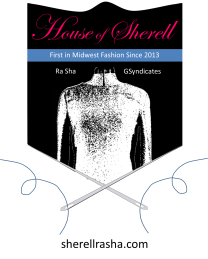 House of Sherell
