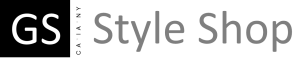 GStyle Shop