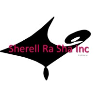 Sherell Ra Sha Inc